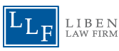 LIben Law Firm